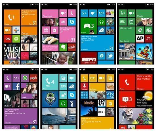 Windows Phone in caduta libera, è sotto l'1%