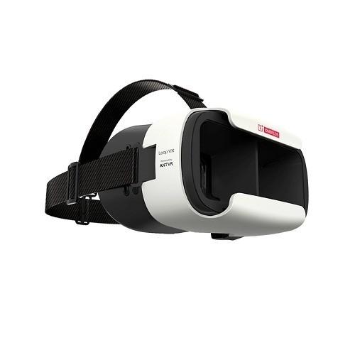 OnePlus 3, il visore VR è gratis per seguire la diretta