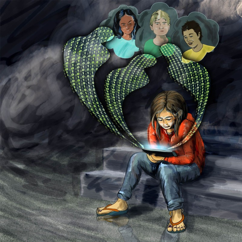 cyberbullying2 h