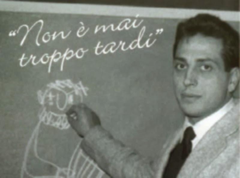 Gli italiani amano la tecnologia ma fingono di conoscerla