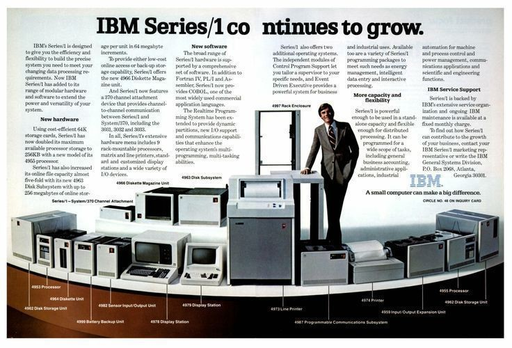 Il Pentagono si affida ancora a floppy e IBM degli anni '70 | Tom's Hardware
