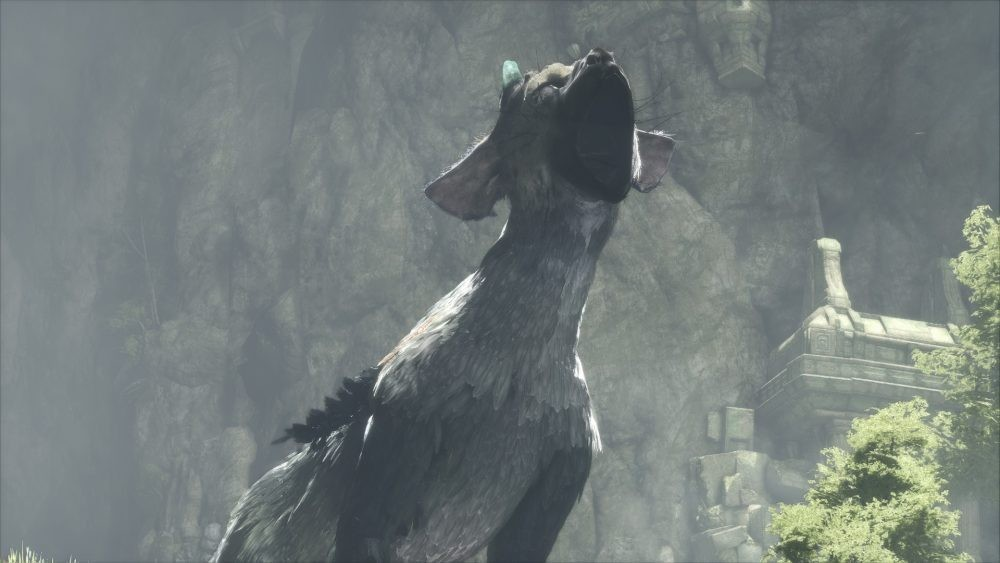 The Last Guardian 2016 05 26 16 010