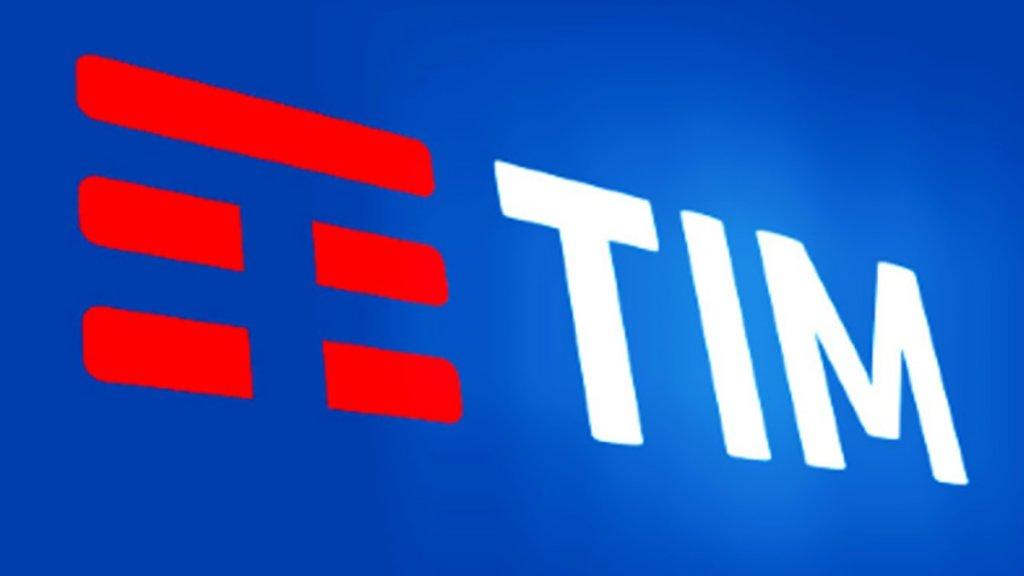 Telecom Italia: sanzione di 4,8 milioni di euro per pratiche commerciali scorrette