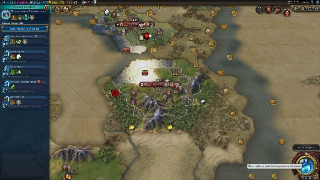 CIV 6 rise and fall (6)