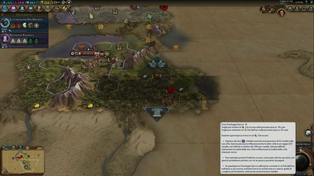 CIV 6 rise and fall (9)