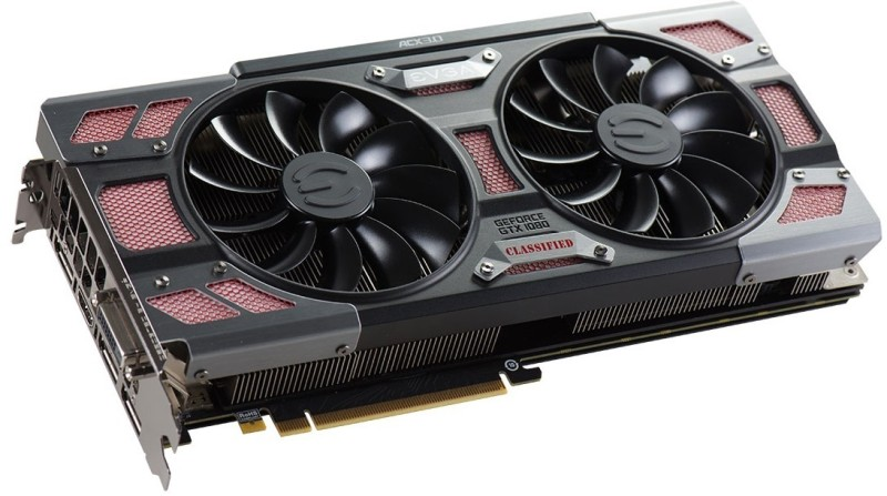 evga gtx 1080 classified gaming acx3 01