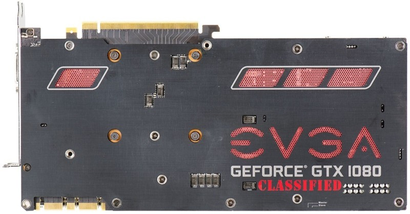 evga gtx 1080 classified gaming acx3 02
