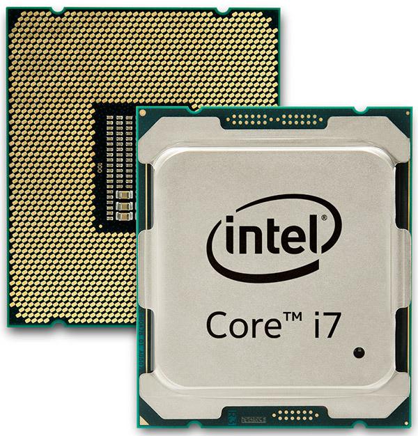 core-i7-front-back-28cf990f3ac2ecfaa6f7b