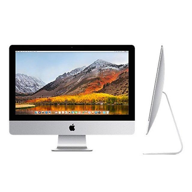 Guida Allacquisto Del MacBook E DelliMac
