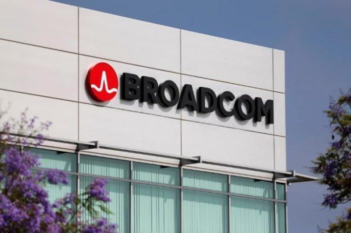 Trump infrange i sogni di Qualcomm e Broadcom