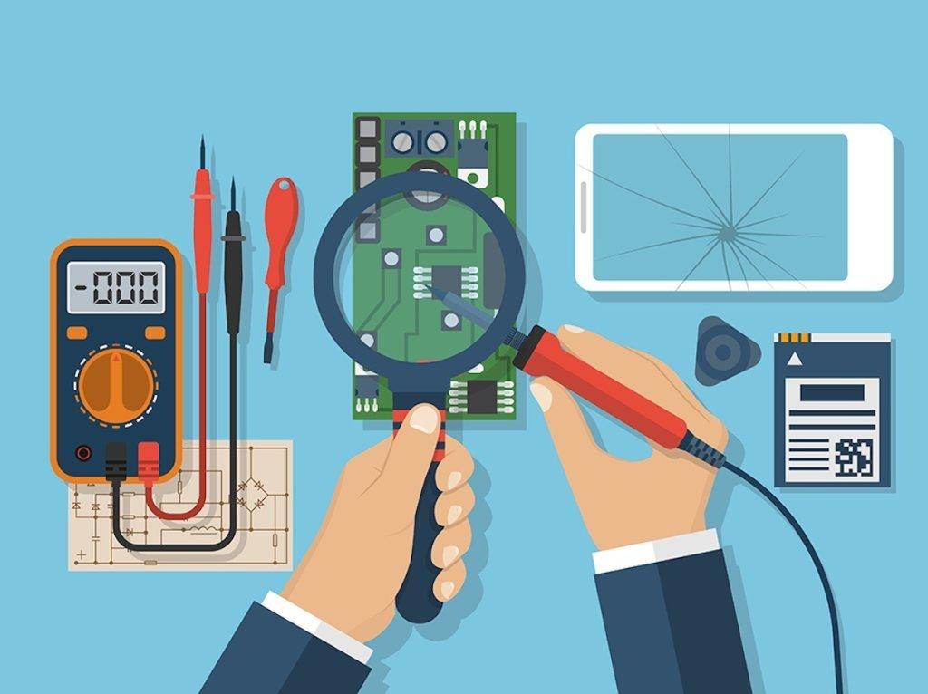 Diritto alla riparazione, svolta storica in Silicon Valley - Tom's Hardware