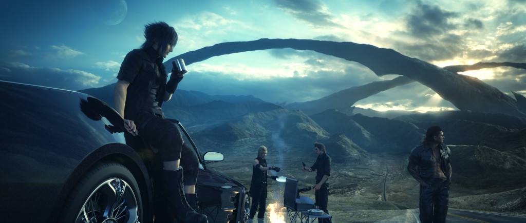 final fantasy xv 6fd60be86146d511ff1be9496b75e5578