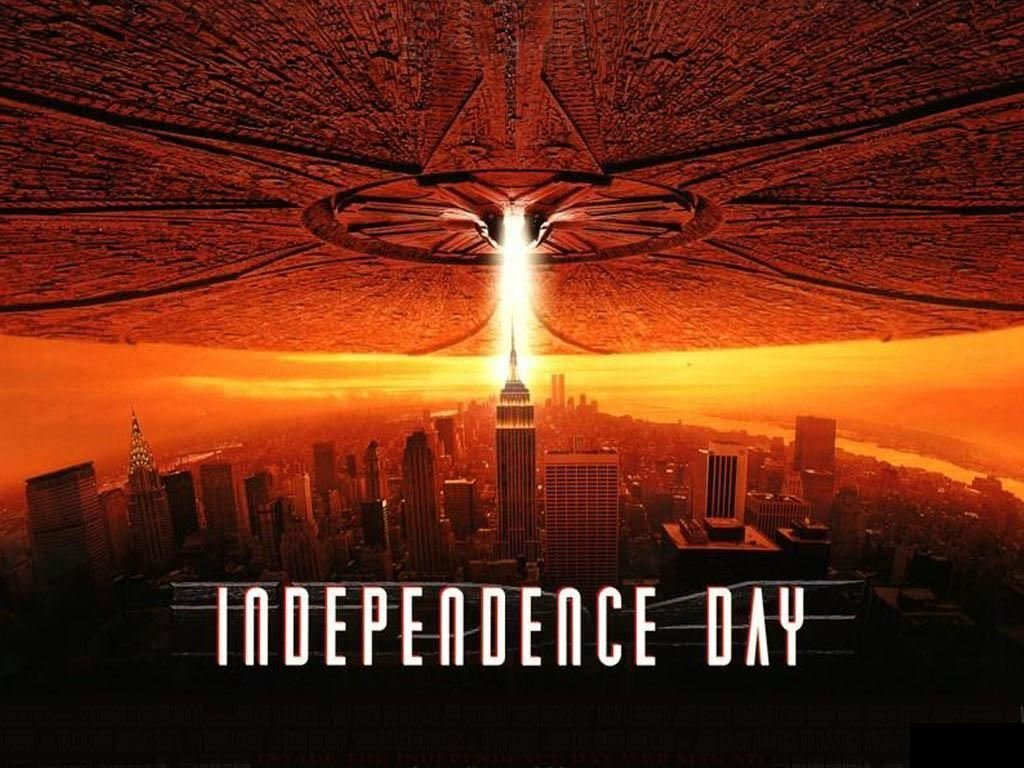 independence day maxw 1280[1]