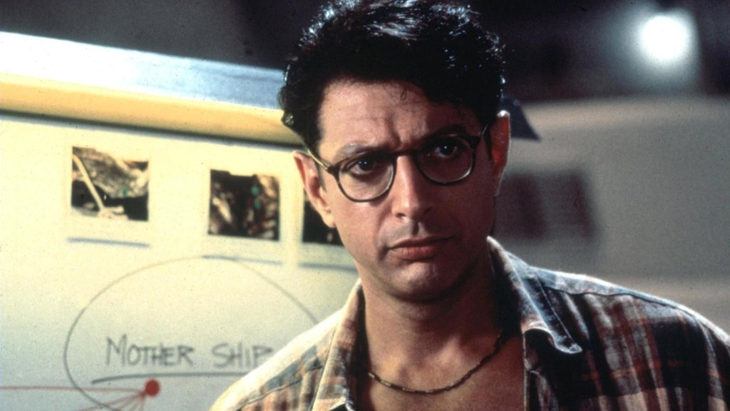 2d274907933867 jeff goldblum independence day today 150304 b7ec84106e11db164b0546141f85da55[1]