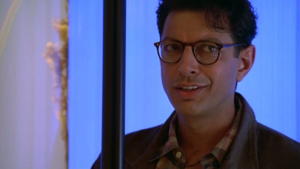 JEFF GOLDBLUM INDEPENDENCE DAY[1]