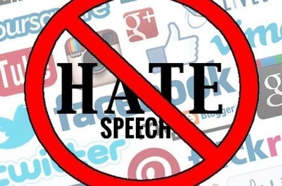 Google. Arriva Perspective: il filtro contro insulti sul web e cyberbullismo
