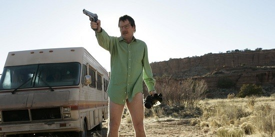 landscape ustv breaking bad season 1 pictures 1