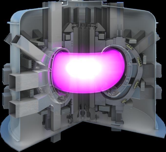 Echo linea di combustibile collegamento