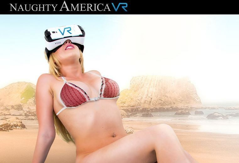 2016 01 28 14 58 38 Naughty America VR Special Offer