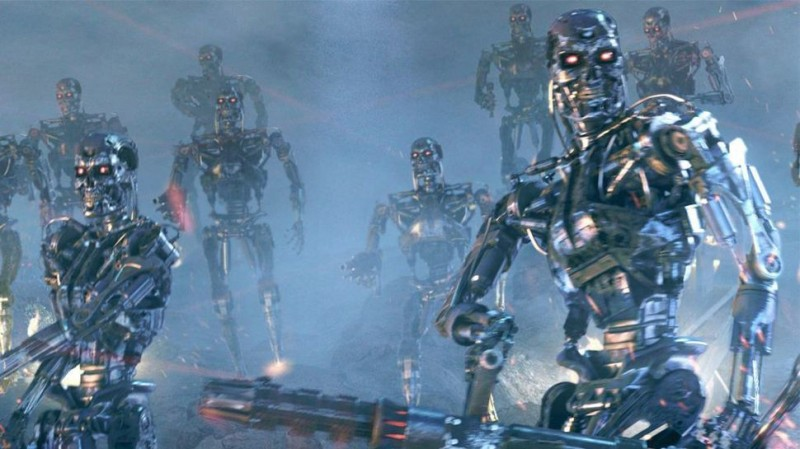Google Magenta: il primo brano composto dall'intelligenza artificiale