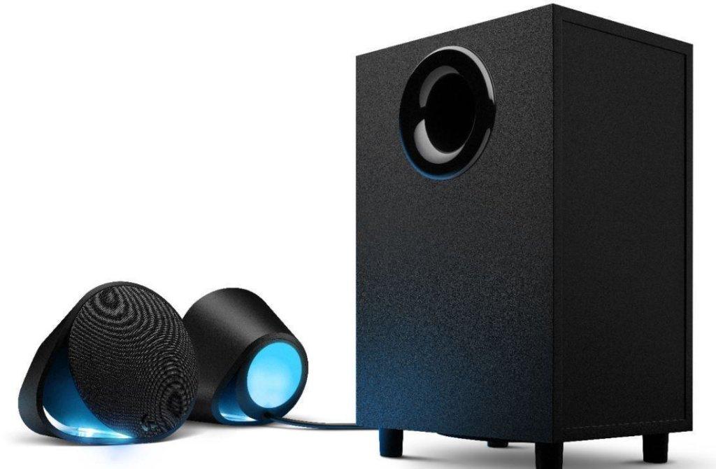 Logitech: nuovi speaker ed esclusiva tastiera meccanica