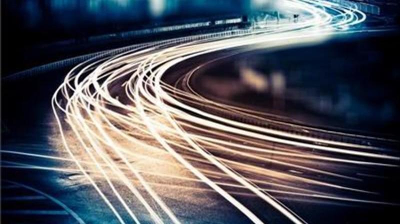 Tlc: Starace, disponibili a collaborazione o dialogo con Telecom