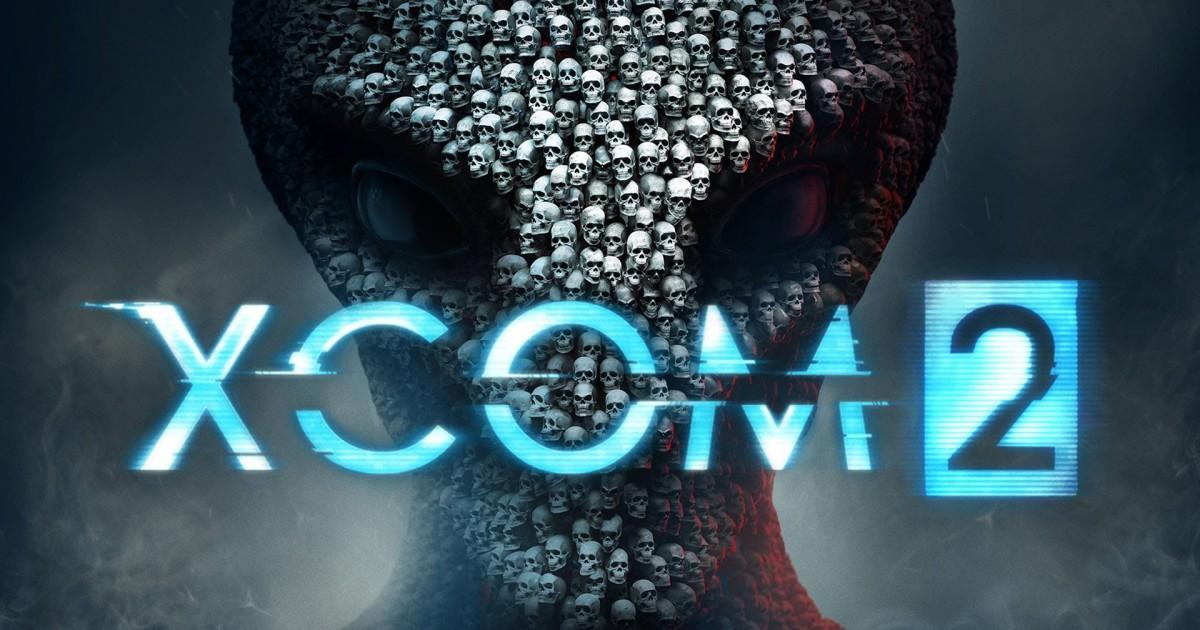 XCOM 2 in arrivo anche su PS4 e Xbox One