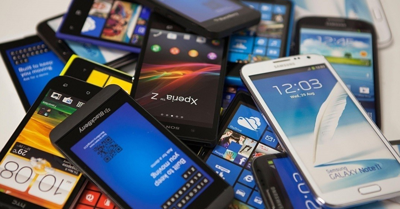 Gartner, il boom degli smartphone è finito