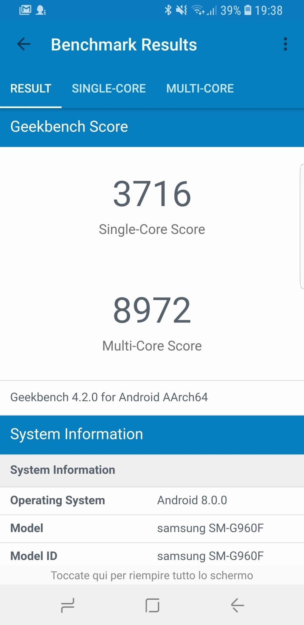 Screenshot 20180315 193807 Geekbench 4