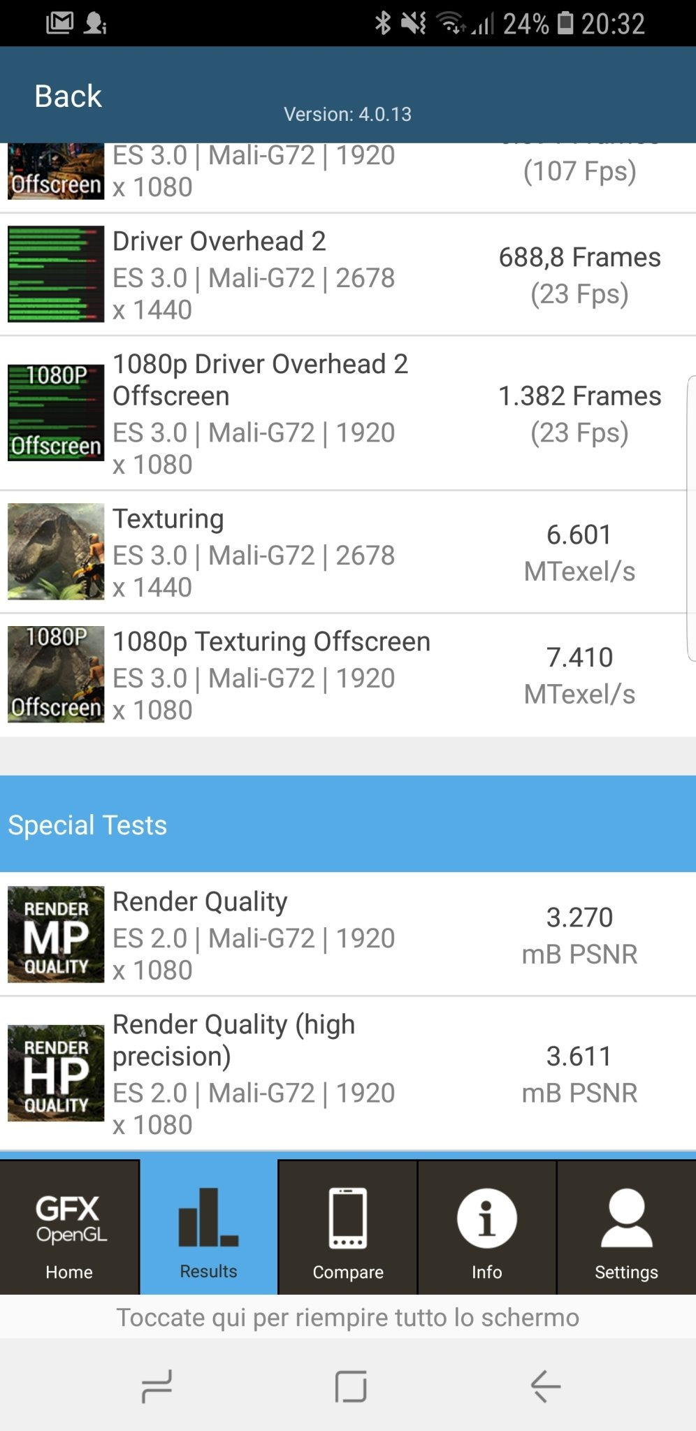 Screenshot 20180315 203231 GFXBench GL