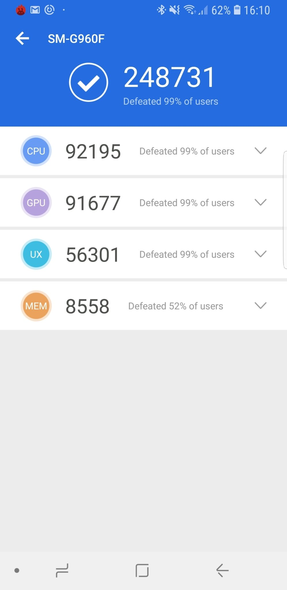Screenshot 20180316 161014 AnTuTu Benchmark