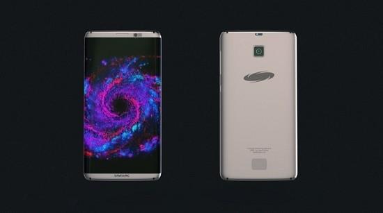 Samsung Galaxy Note 6 (7) niente Android N al lancio?