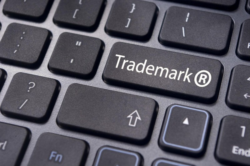 How to Regiter Trademark in the Philippines
