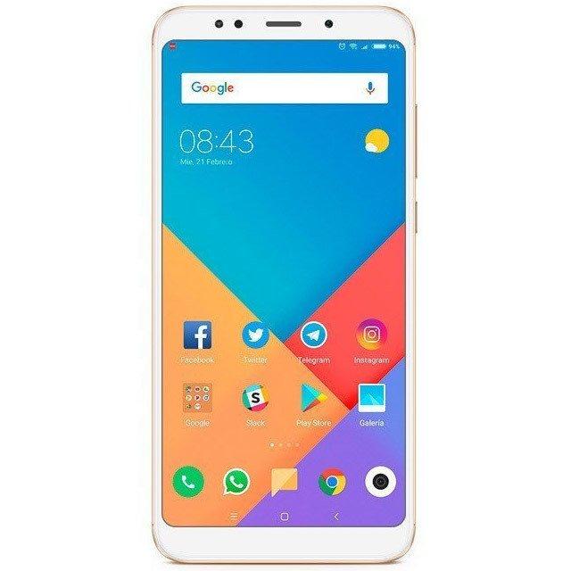 Miglior Smartphone 150 Euro. Top Migliori Smartphone ...