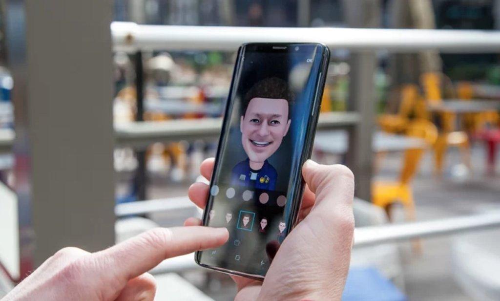 Prylar, mobiler, appnedladdningar, Android APK 11