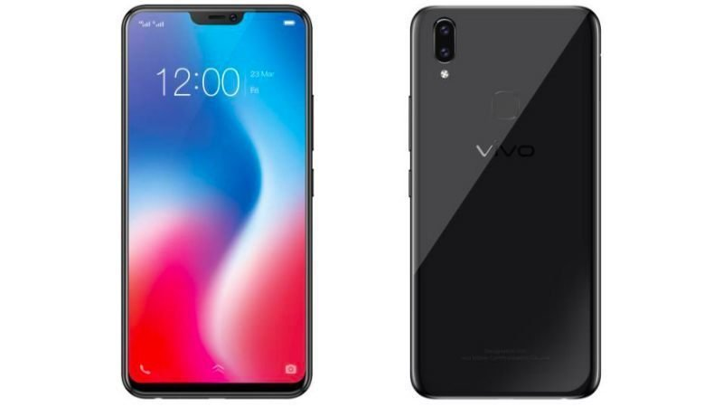 vivo v9 leaked main 1521090448558