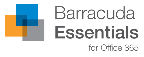 Barracuda Essentials Office365