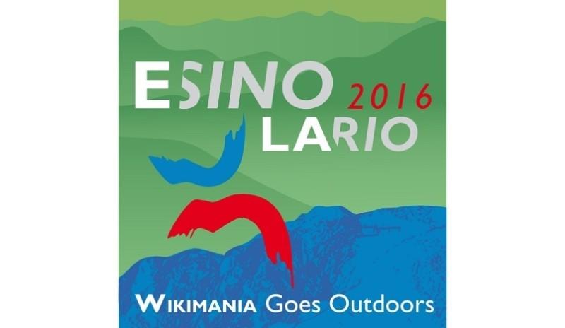 Esino Lario capitale di Wikipedia: raduno mondiale dell'enciclopedia