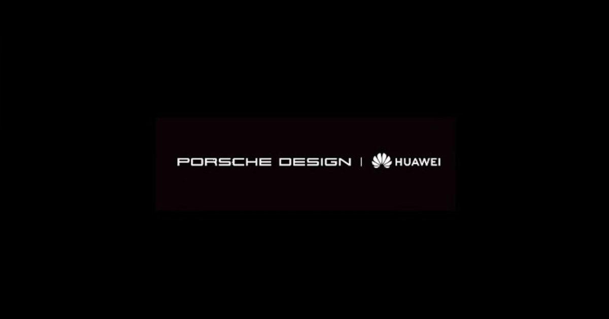 Mate rs porsche design l 39 esclusivit targata huawei tom for Porsche design ufficio stampa
