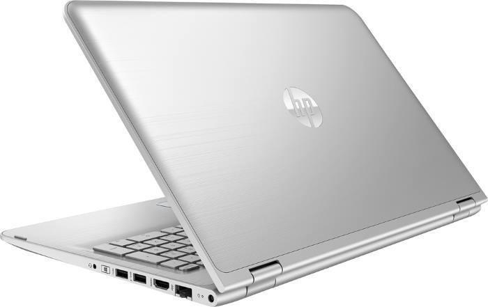 HP richiama alcune batterie dei suoi notebook. Prendono fuoco!