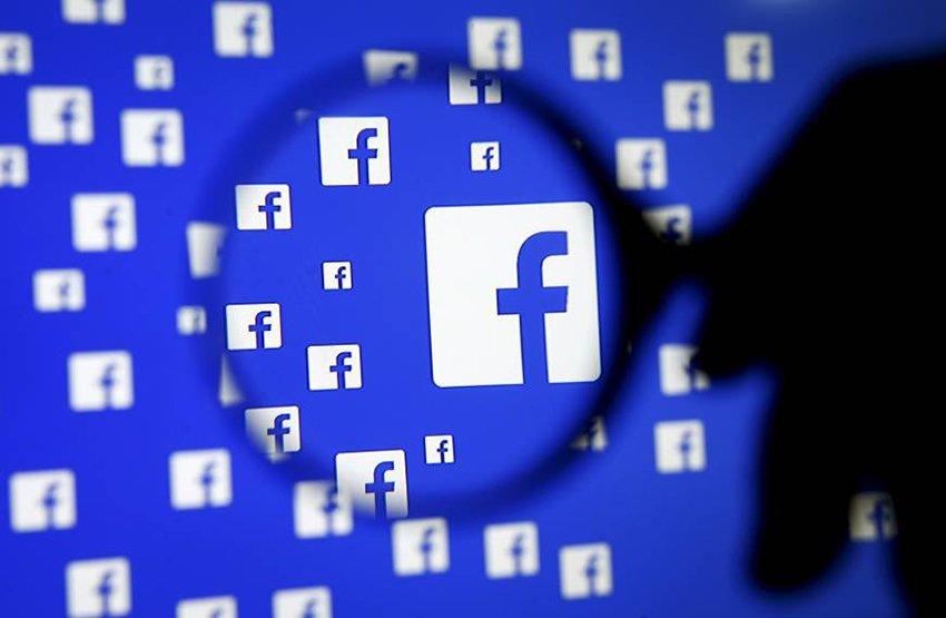 Firefox: arriva un'estensione contro il tracciamento dei dati di Facebook