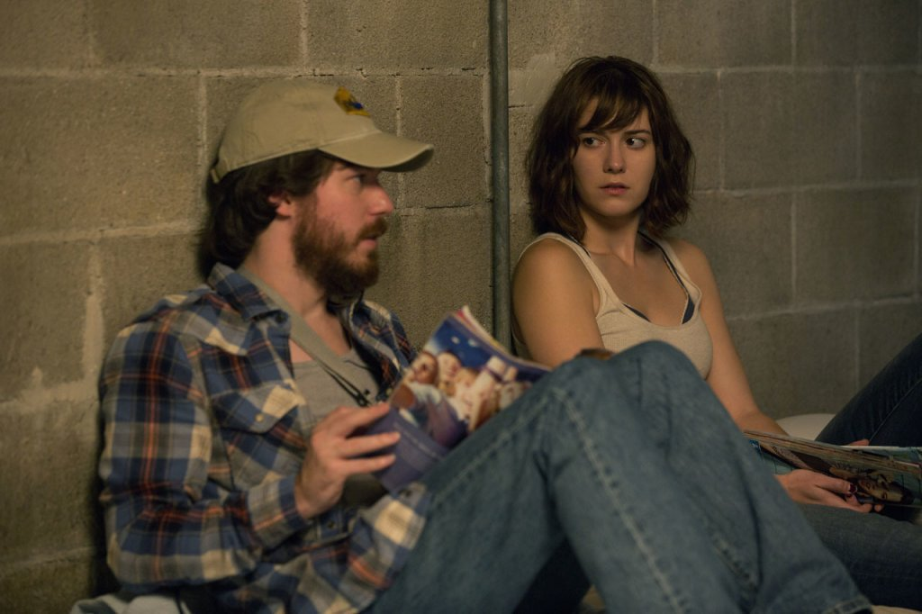 10 cloverfield Lane 7