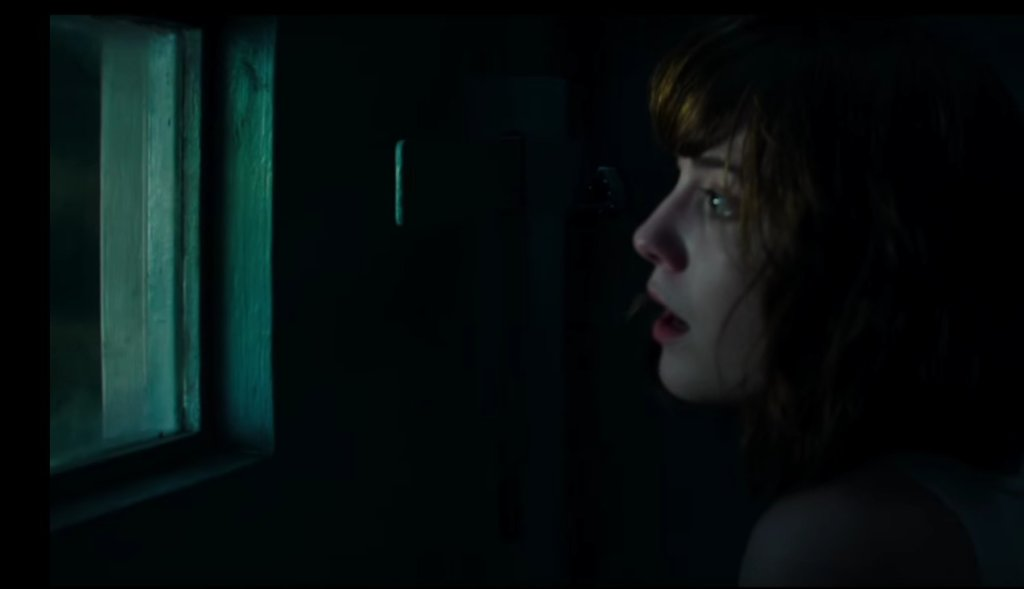 10 Cloverfield Lane jpg