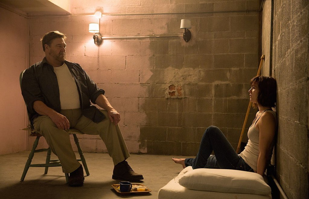 10 Cloverfield Lane photos 1