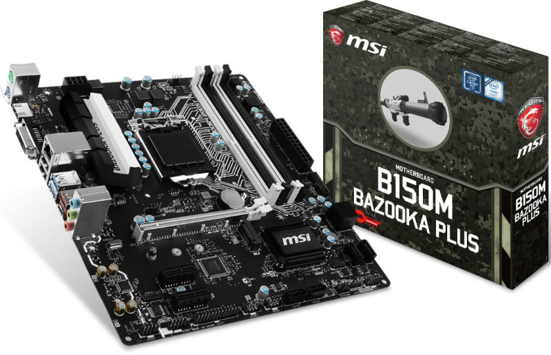 msi b150m bazooka plus 02