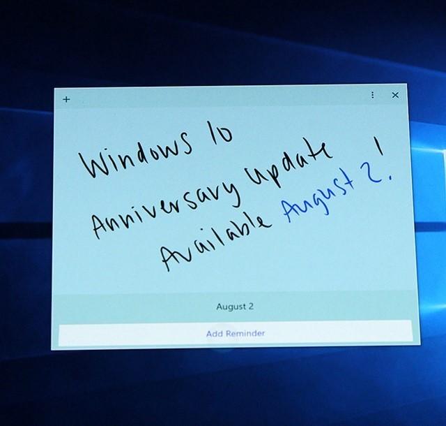 windows-10-anniversary-update-947b492ad6a9509d2716ffdae0eb54cd8.jpg