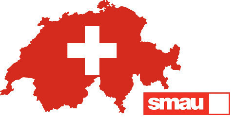 smau swiss business hub