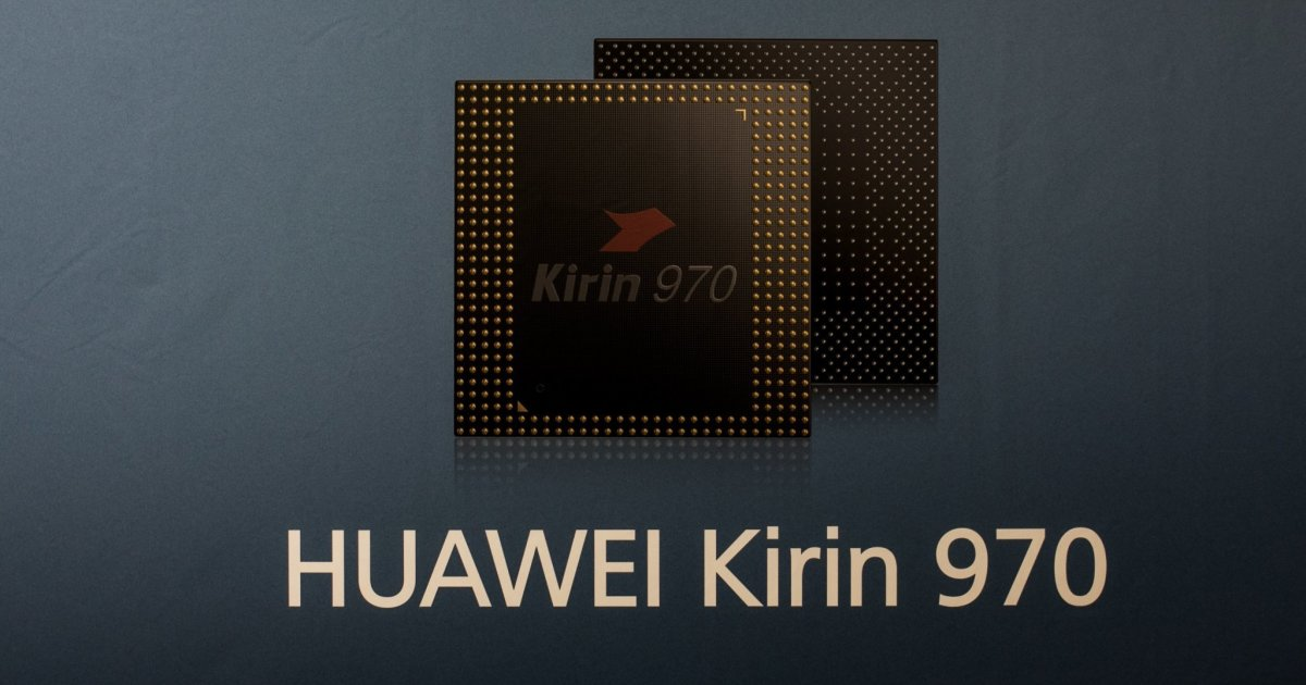 Huawei HiAI Engine, SDK to use the AI of P20 and P20 Pro