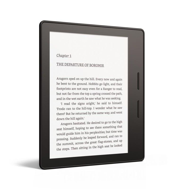 a way to down load kindle books to android pill