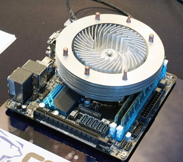 coolchip technologies kinetic cooling engine 03